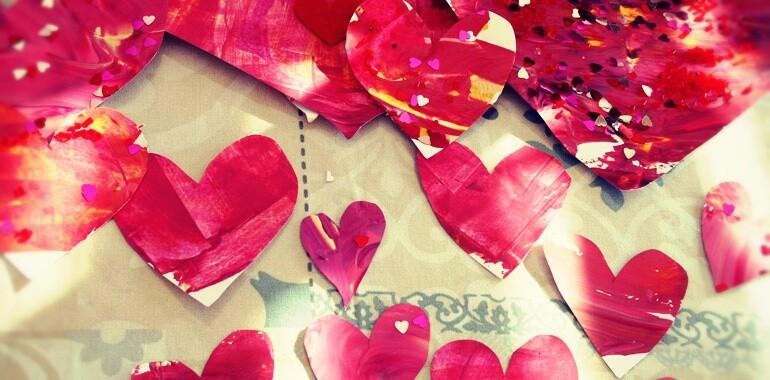 14_לבבות גזור