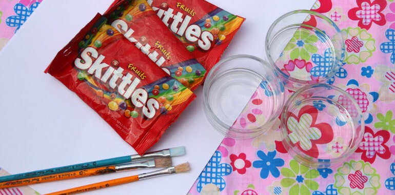 סוכריות מוצרים