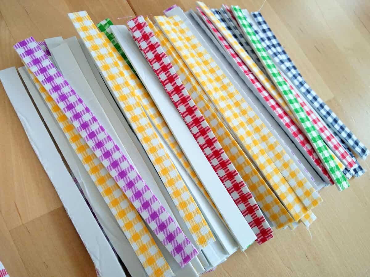 לבחירה צבע מסגרת: סגול, אדום, צהוב, כחול, ירוק